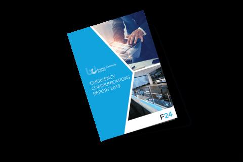 BCI Report 2019