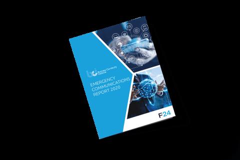 BCI Report 2020