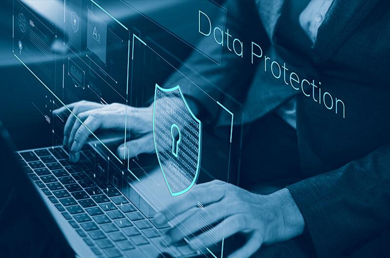 F24-profil-DataSecurity