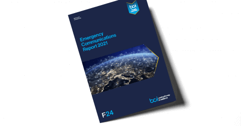 BCI Communications Repost 2021 Cover